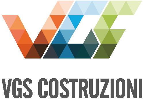 VGS Costruzioni