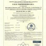 CERTIFICAZIONI_ISO immagine_(1200x1697)