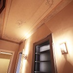 2_copertina_CANTIERE_SCHINA_RESTAURO_(800x600)