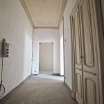 10_CANTIERE_SCHINA_RESTAURO_(800x600)