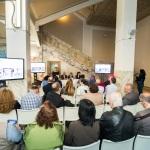 4_NEWS_EX CINEMA CORSO EVENTO DI PRESENTAZIONE_ (799x598)