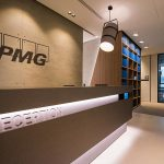 8_CANTIERE_KPMG_(800x600)
