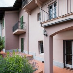 11_CANTIERE_SAN ROCCO_(799 x 598)