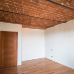 1_CANTIERE_SAN ROCCO_(801 x 598)